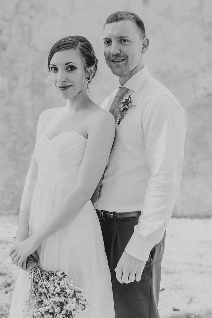 wedding photographer Rethymno intimate wedding Crete