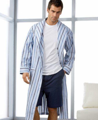 sleepwear | FashionLinks4us: Men's Sleepwear