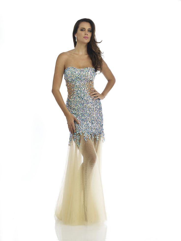 Prom Dresses Buffalo Ny - Qi Dress