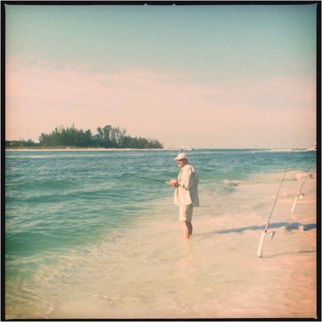 Beach House Anna Maria Island: 16 Best My Florida Images On Pinterest