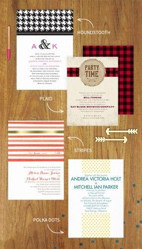 45 best Deco Wedding images on Pinterest