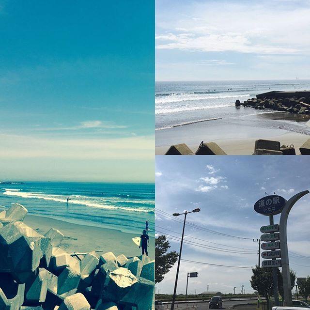 【zeropointblue_kazu】さんのInstagramをピンしています。 《今日は茨城にサーフィンに来ています。月末にはベストボディジャパン水戸大会があるので茨城の自然からチカラをもらった気がします。また、今日横浜大会出場する皆さんの健闘をお祈りしています。 Today, I'm coming to Ibaraki for surfing. As BestBody contest will be in held in Ibaraki this month end, I realize getting power from Ibaraki nature spiritually. #サーフィン #茨城県 #鹿島市 #海 #フィットネス #Surfing #Ibaraki #KashimaCity #Ocean #Fitness》