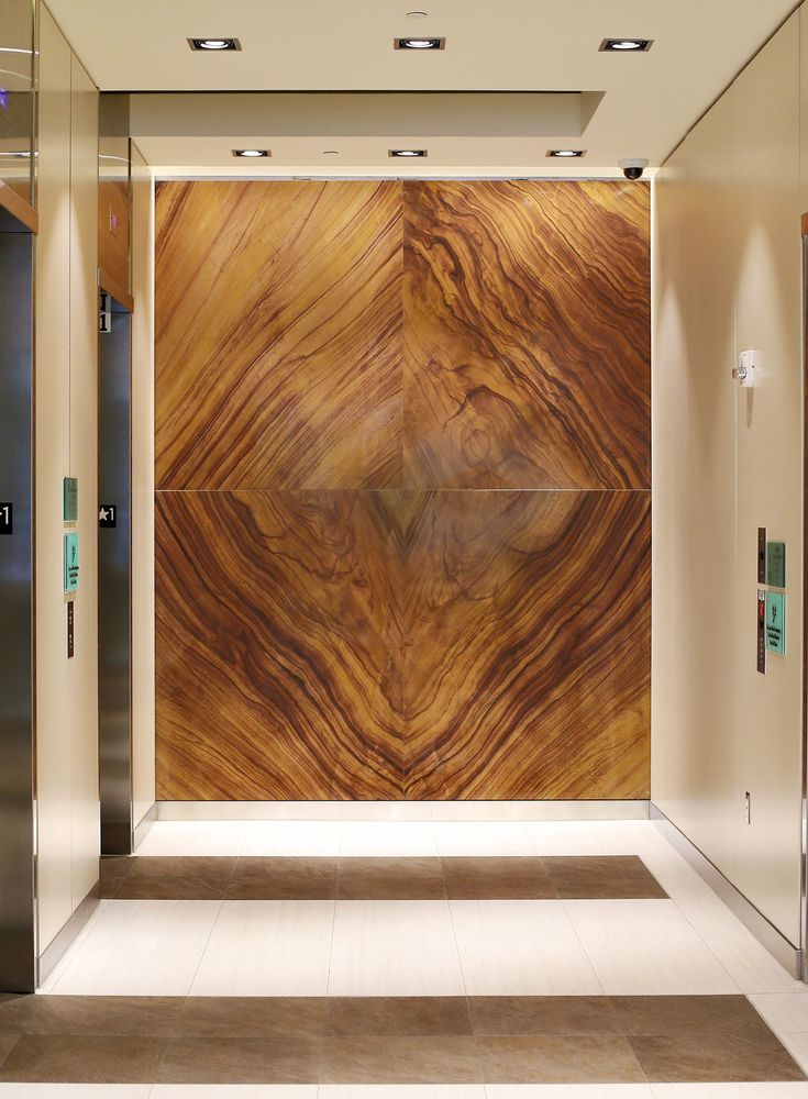 Stone Turning Marble Floor Lobby : Best images about lobby on pinterest office buildings