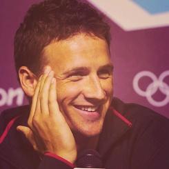 ryan lochte: Eye Candy, Dimples, London 2012, Sexy Men, Olympics 2012, London Olympics, Ryan Fault, Photo, Olympics Swim