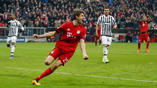 """Benfica vs Bayern Munich Live Streaming Online   Benfica vs Bayern Munich Live Streaming Online on April 13-2016  Captain Philipp Lahm accordingly calls for the """"kicker"""": """"We have to play more accurately."""" This precision was the Munich last more frequently but especially lacking in the first leg against Benfica. """"Since we have the enemy is not set in its half sufficiently under pressure"""" said Lahm. In addition the team have had in recent games """"several times something the mental freshness""""…"""