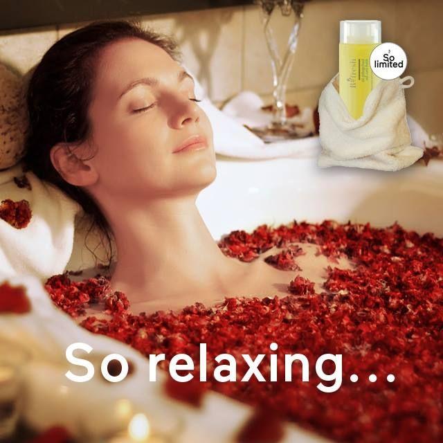 98 best images about cosmesi naturale 100 cosmesi for Si puo fare il bagno con la febbre