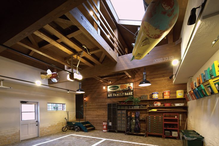 No.0308 Family Base -passiv renovationで受け継がれる家-(一戸建て)   リフォーム・マンションリフォームならLOHAS studio(ロハススタジオ) presented by OKUTA(オクタ)