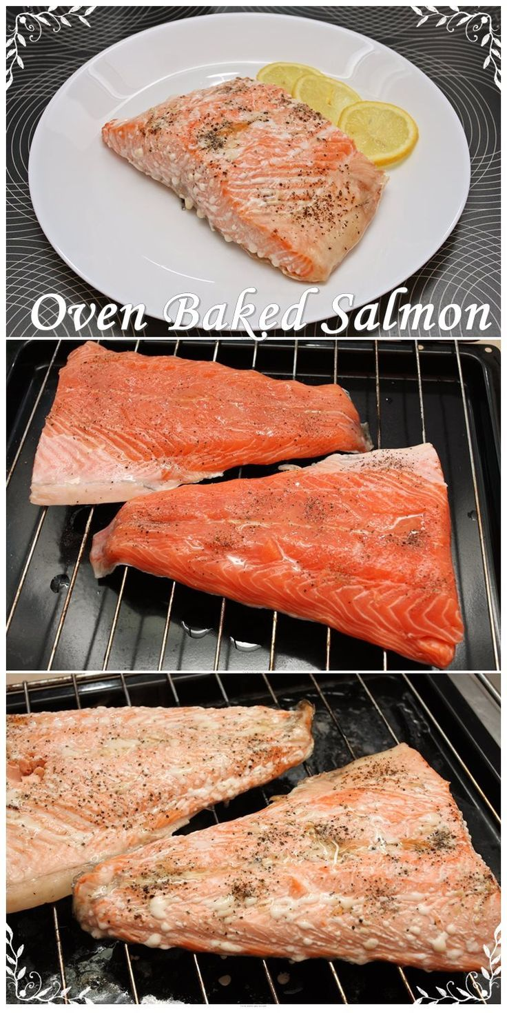 Oven baked salmon fillet recipes.  The most simple way to cook salmon fillet in the ovens.   Complete recipe for Simple oven healthy Salmon fillet.   Easy to make salmon fillet recipe.  Salmon fillet for dummies.