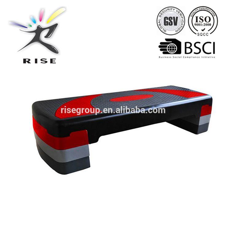 Commercial Gym Equipment Aerobic Step