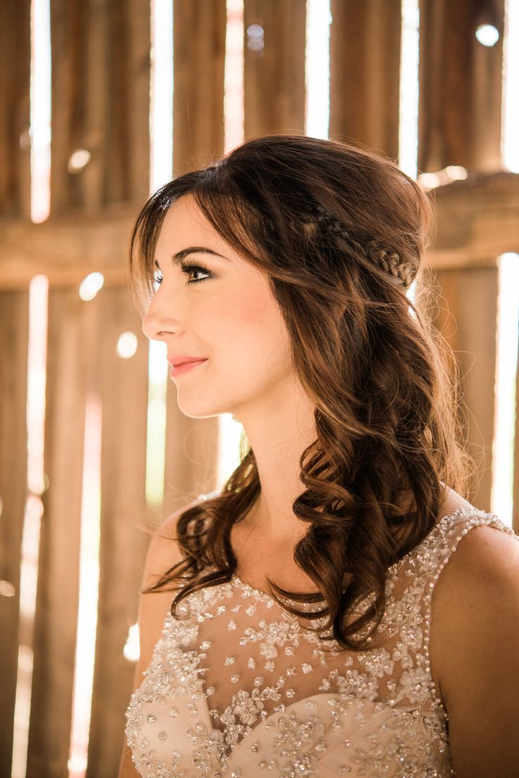 119 best houston bridal makeup and hair styling images on