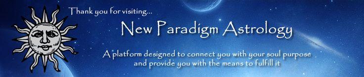 April 10, 2013 Pele Report, Astrology Forecast | New Paradigm Astrology