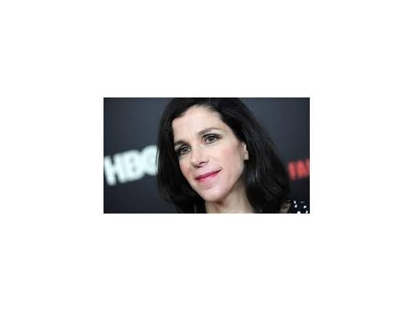 The Total Tutor Neil Haley will interview Alexandra Pelosi of HBO's The Words That Built America. The Words That Built America features a variety of A-List celebrities, all living U.S. Presidents and Vice Presidents, U.S. Senators and titans of media (and more) reading the documents that founded our democracy—the Constitution, the Declaration of Independence, and the Bill of Rights. Given the tumultuous political climate, it is more important than ever for the American people to...