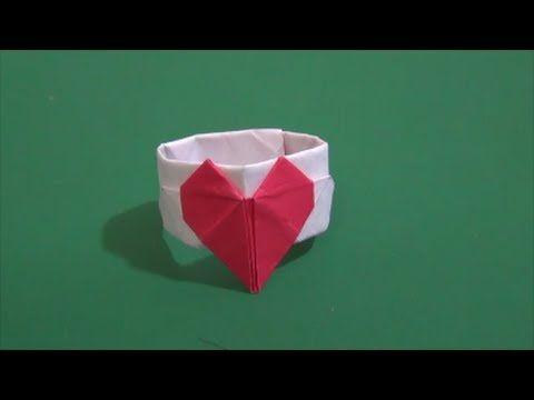 クリスマス 折り紙 折り紙 リボン : jp.pinterest.com