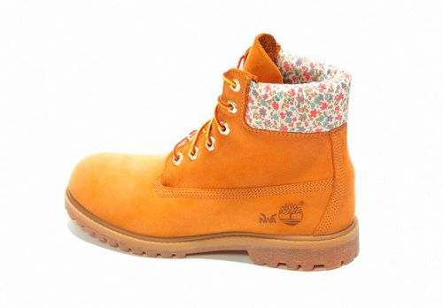 20 Best Timberlands Images On Pinterest Shoes Shoe Game