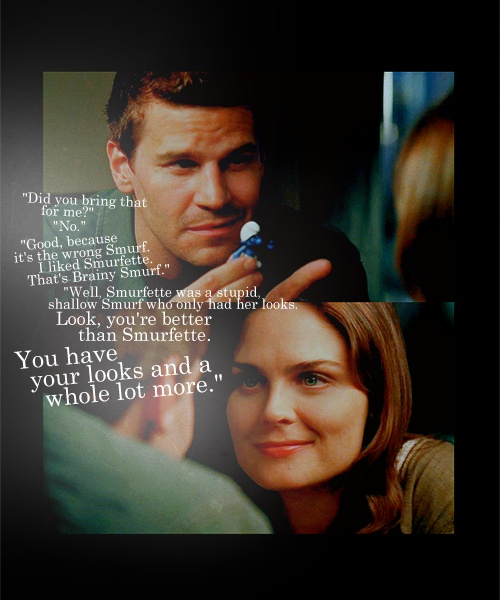 Time Capsule Quotes: 198 Best Images About Bones On Pinterest