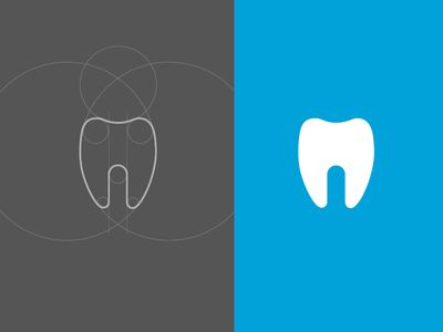 Tooth logo grid                                                                                                                                                                                 More
