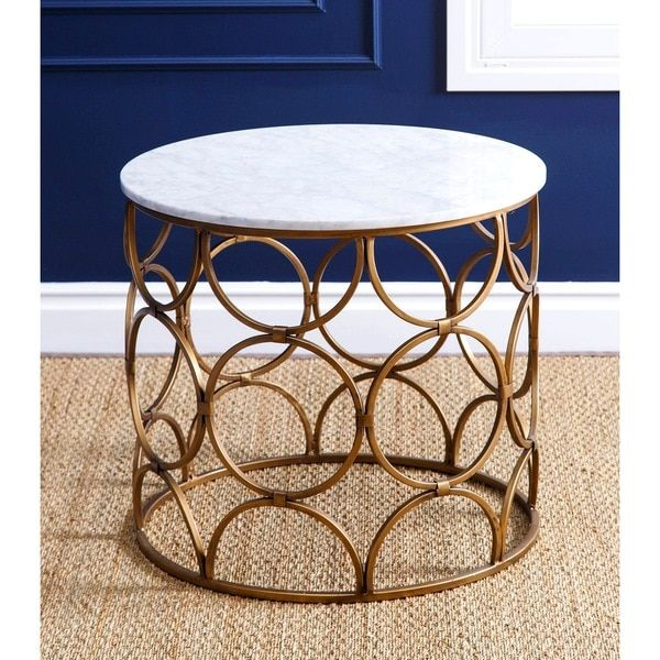 Best 25 Marble Coffee Tables Ideas On Pinterest: 25+ Best Ideas About Marble Coffee Tables On Pinterest