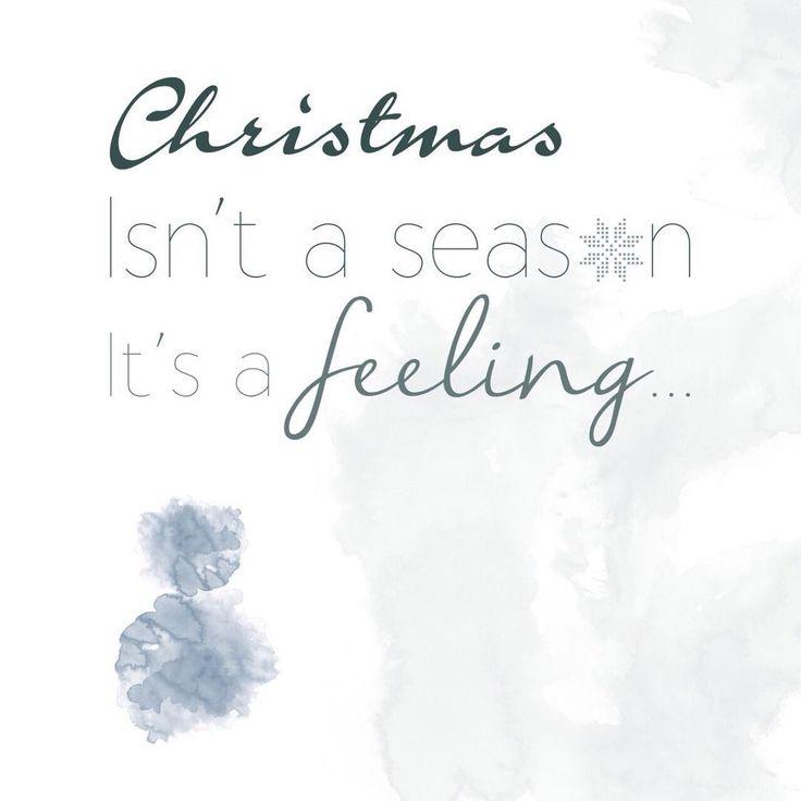 Christmas season #christmasmood #christmastime #feelings #mylifelikes #instaquote