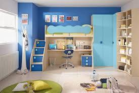 Výsledek obrázku pro dětské pokoje pro miminka