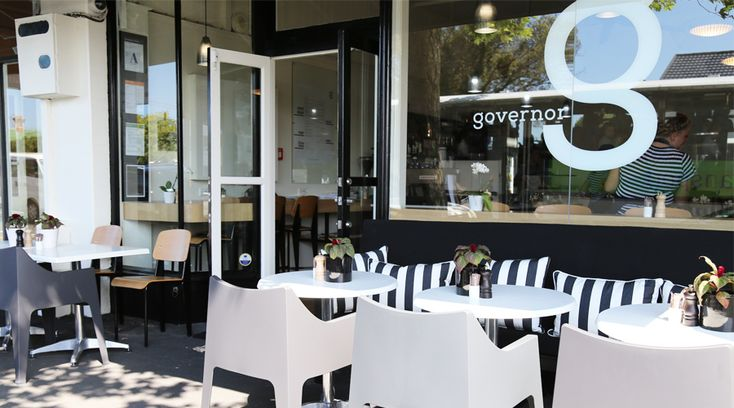 http://www.thedenizen.co.nz/gastronomy/new-opening-the-governor/