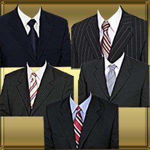 Бесплатно мужские костюмы для фотошопа