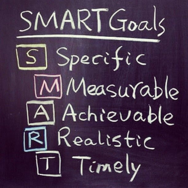 smart goals nursing The goals of the program are to promote a culture of mentorship, professional  development, and teamwork, while retaining the high quality nurses shc hires.