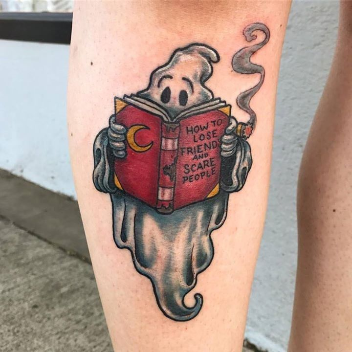 Best 25 ghost tattoo ideas on pinterest ghost drawing for X rated tattoos