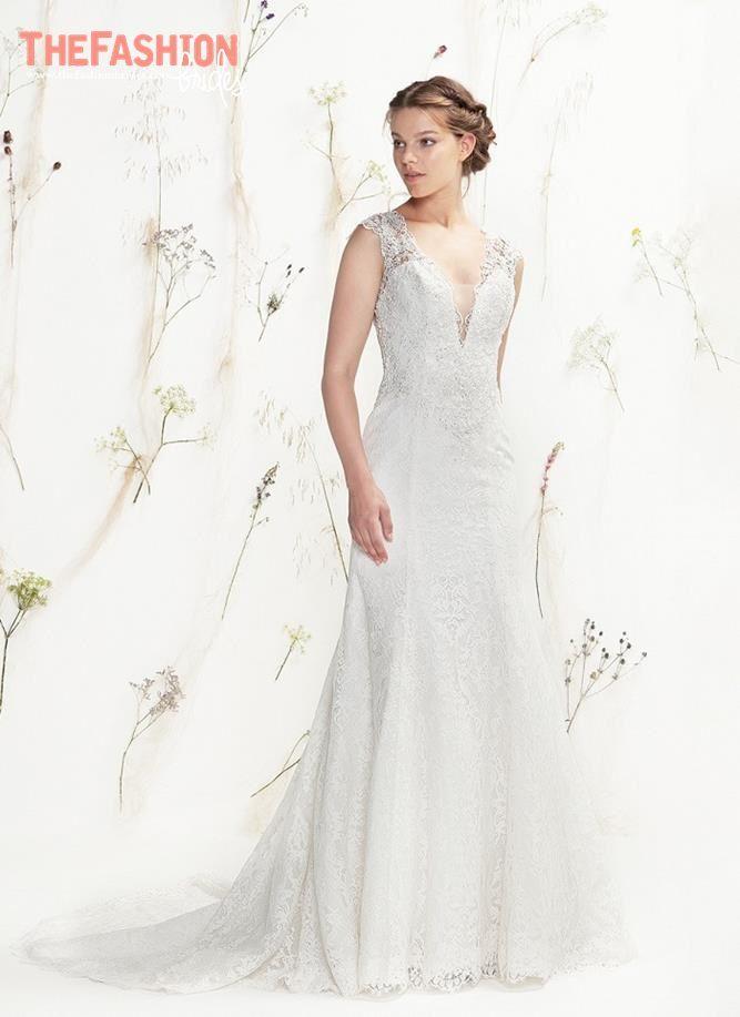 lilian-west-wedding-gowns-fall-2016-thefashionbrides-dresses116