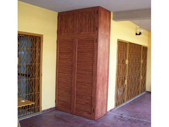 Oltre 1000 idee su armadi su misura su pinterest armadi - Armadio balcone ikea ...