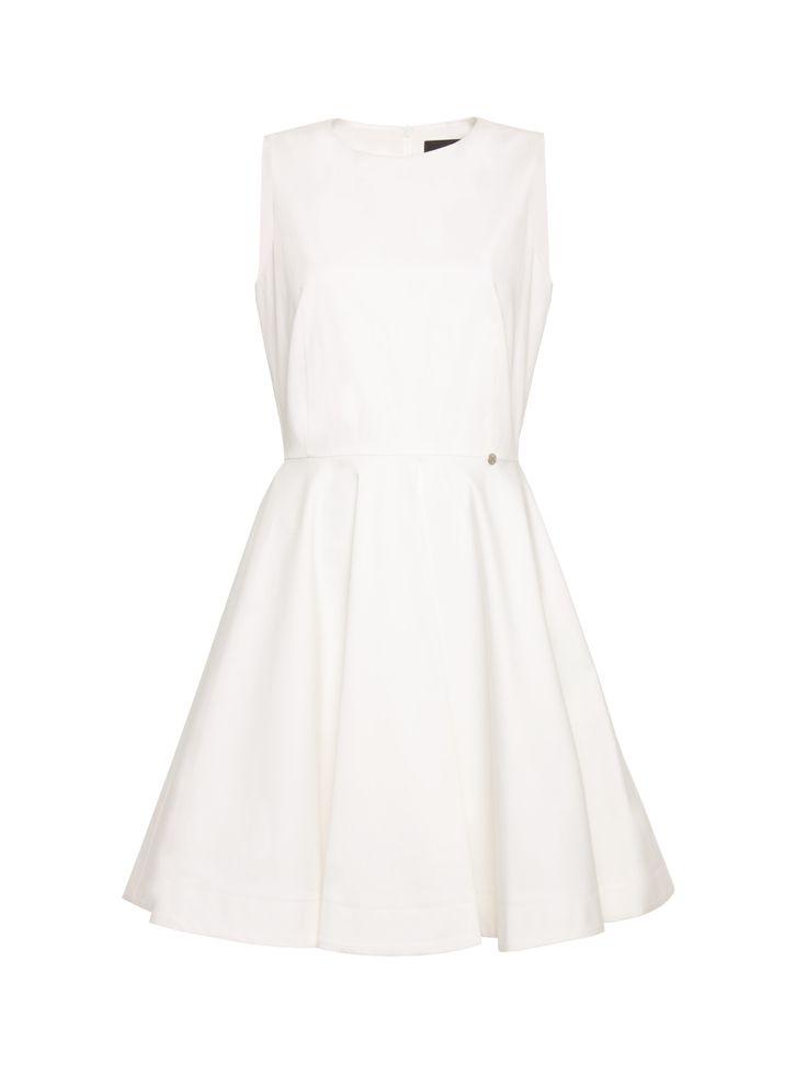 Sukienka - Sukienki - Kolekcja