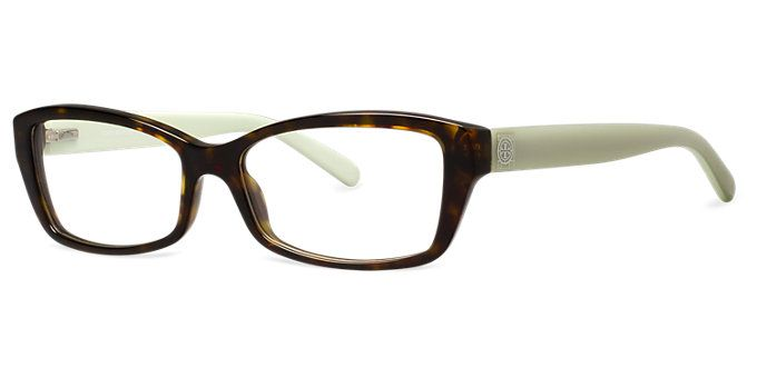 Tory Burch Eyeglass Frames Lenscrafters : 17 Best images about Glasses on Pinterest Shops ...