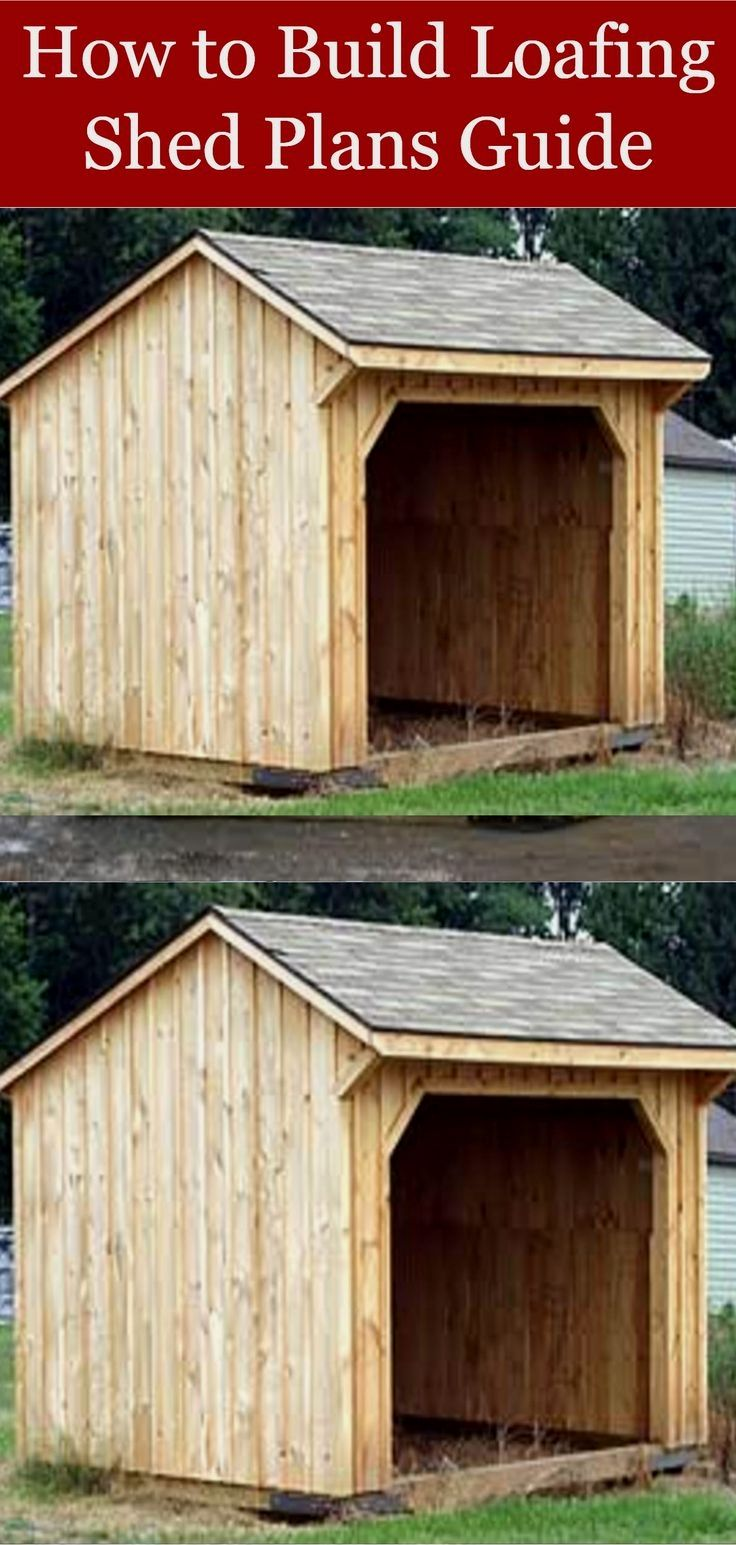 Making your own pole shed from blueprints check out the pic for various storage shed plans diy 88326772 backyardshed woodshedplans