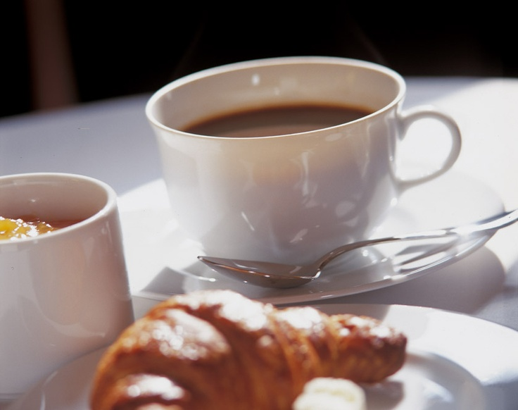 Desayuno en http://goo.gl/Akpef