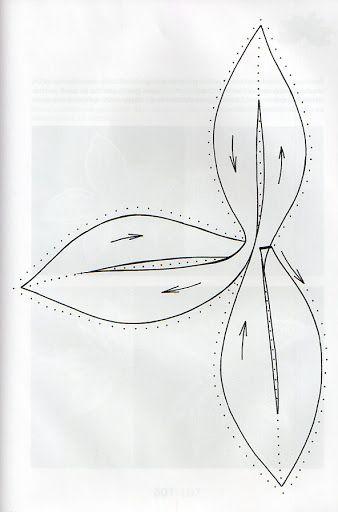 10 de septiembre de 2011 - rocio redes - Álbumes web de Picasa