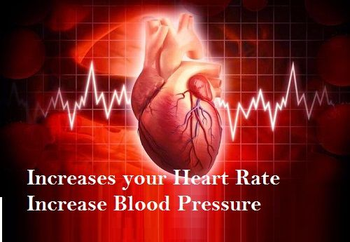 What are #CardiovascularDiseases? #Cardiovascular disease (CVD) includes all the diseases of the heart and circulation including coronary heart disease, #heartattack, #congenital #heartdisease and stroke.