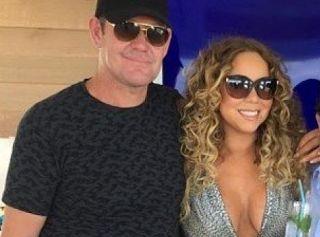 Mariah Carey diz que Nick Cannon era um menino e que novo namorado é um homem  http://angorussia.com/entretenimento/mariah-carey-diz-que-nick-cannon-era-um-menino-e-que-novo-namorado-e-um-homem/
