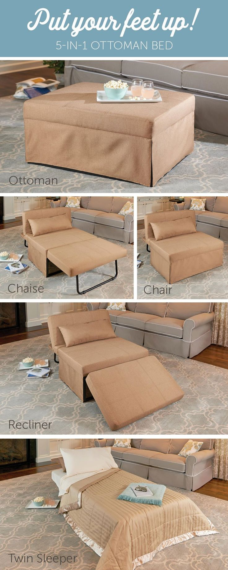 best 25 chair bed ideas on pinterest chair sofa bed japanese sofa and diy japanese furniture. Black Bedroom Furniture Sets. Home Design Ideas