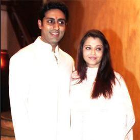 Aishwarya Rai Bachchan goes from Fab to Fat