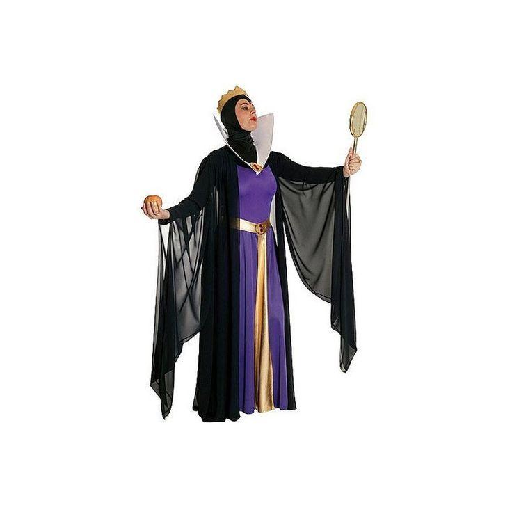 Disfraz Madrastra Blancanieves 79,90 €