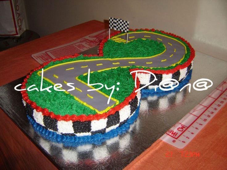 18th boy birthday cakes   18th birthday cake designs for boys. 18th birthday cake designs for