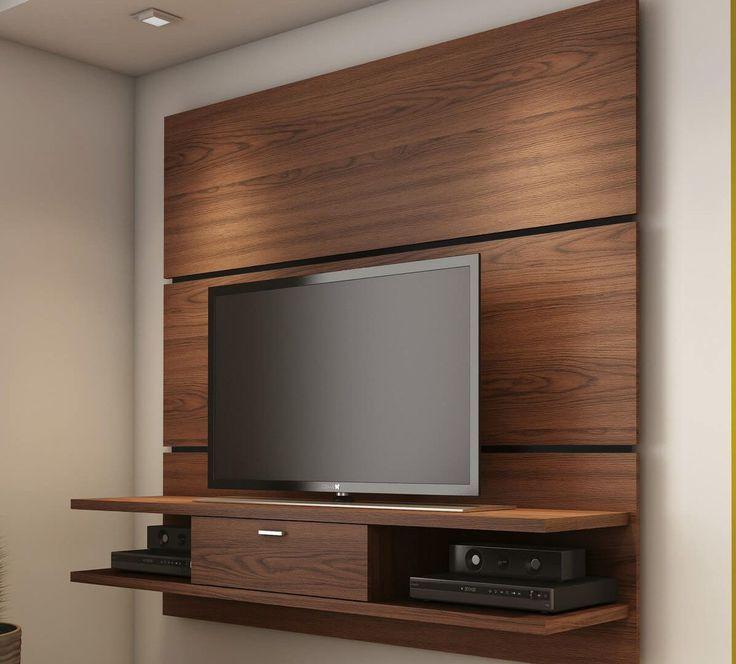 Zierliche Wand Einheiten Fur Schlafzimmer Plus Wohnwand