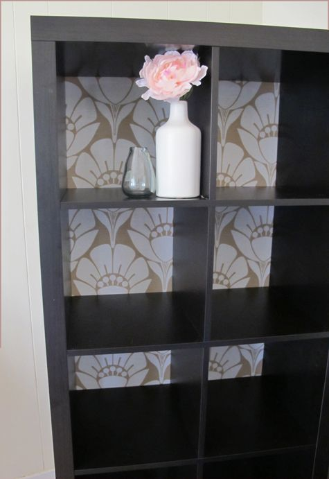 Fabric Book Shelf: Bookshelves, Fabrics Lin Bookcases, Expedition Bookcases, Rooms Bookcases, Bookcases Backdrops, Everyday Bookcases, Book Shelves, Bored Bookcases, Diy Bookcases