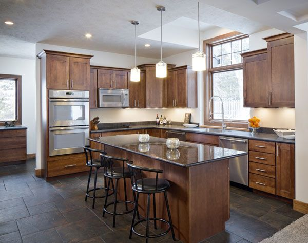 228 best kitchen cabinet tips images on pinterest