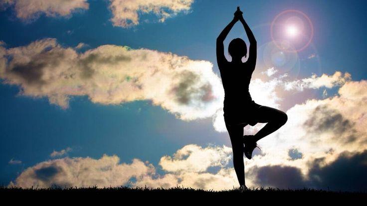 Anima corpo yoga