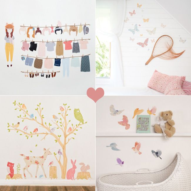 Love Mae ~ Charming stickers - Sweet as a Candy