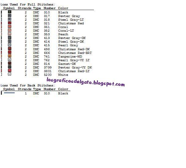 lgg+pdc+london+bus+%285%29.JPG (608×552)