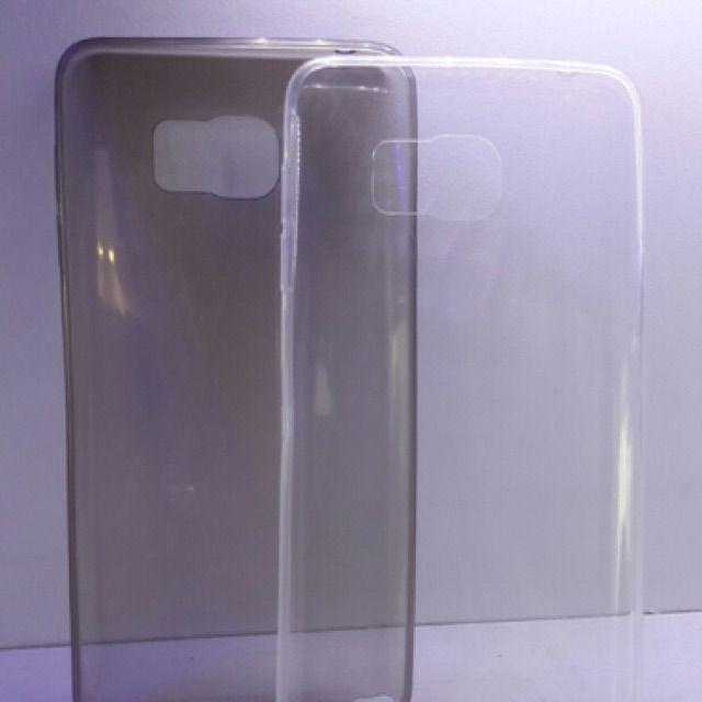 Temukan dan dapatkan 0.3mm Ultra Thin Soft TPU Gel Transparent Case Galaxy Note 5 hanya Rp 35.000 di Shopee sekarang juga! #ShopeeID