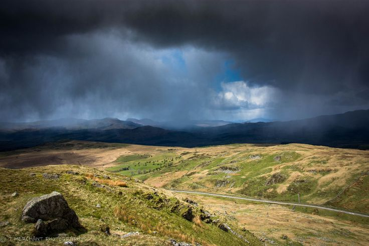 """https://flic.kr/p/VkXTjR 
