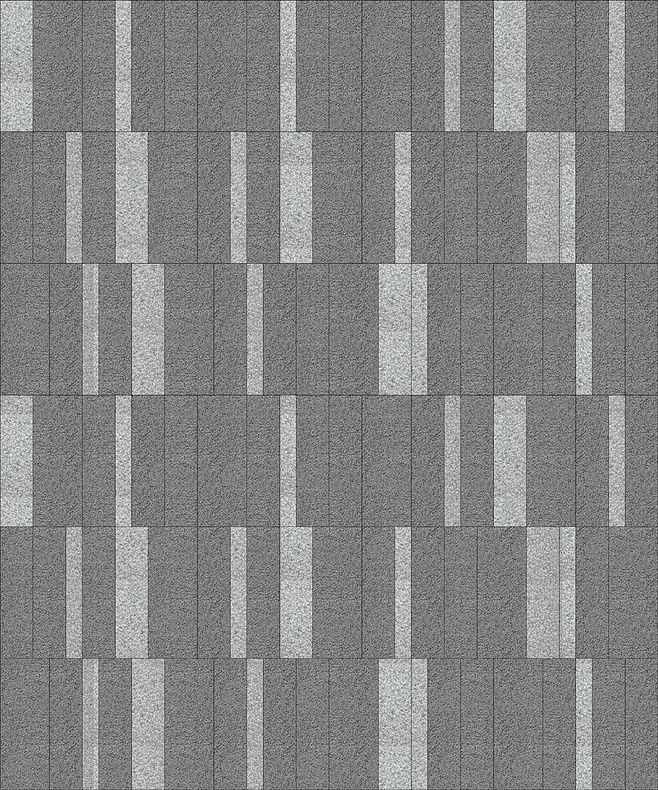 928 Best Architecture Texture Images On Pinterest Rugs