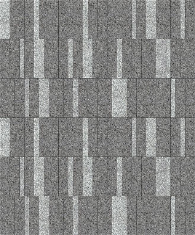 181 Mejores Imgenes Sobre Floor En Pinterest Cermica